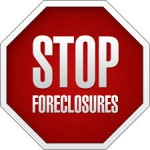 Foreclosures in Calgary