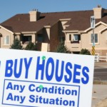 Sell Your House Calgary