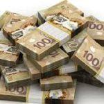 Hard Money for Real Estate Investing