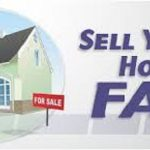 A Quick Guide To A Quick House Sale