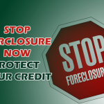 Avoid Home Foreclosure - Facing Foreclosure? Some Options That May Help You