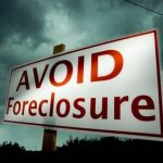 Reasons to Avoid Foreclosure