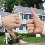 Evaluating the Offer for Your Home