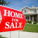 How Much Will You Make on The Sale of Your Property?