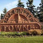 We Buy Houses McKenzie Towne Calgary
