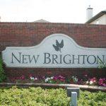 We Buy Houses New Brighton Calgary