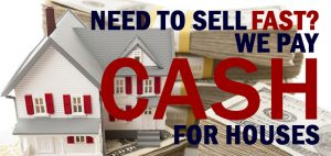 Buy My House For Cash In Calgary