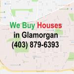 We Buy Houses Glamorgan Calgary