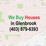 We Buy Houses Glenbrook Calgary