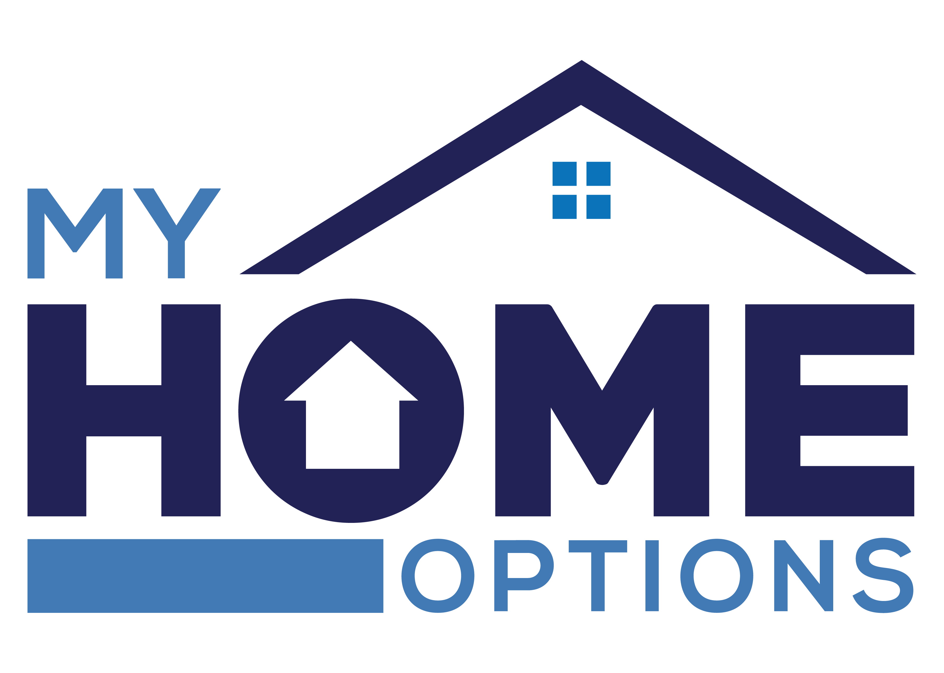 We Buy Houses Calgary | Sell House Fast Calgary | MyHomeOptions A+ BBB