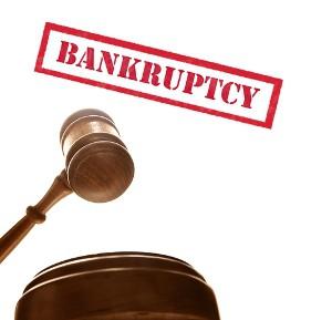 Bankruptcy Calgary