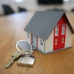 Sell A House Off Market