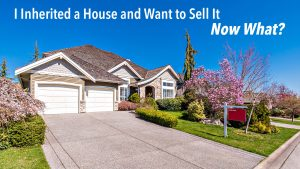 Sell an Inherited Property in Calgary and Edmonton