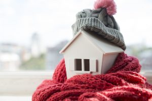 Selling Your Home in the Winter in Calgary and Edmonton