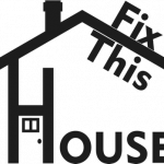 List Your House