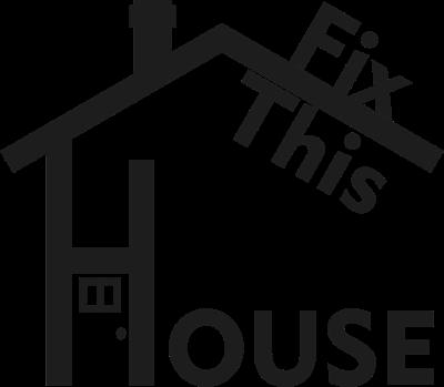List Your House