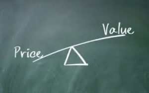 Market Value vs Assessed Value in Calgary and Edmonton