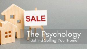Selling Psychology