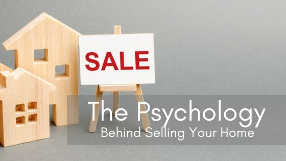Selling Psychology