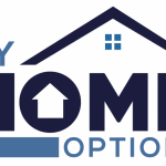 Cash House Buyers in Calgary