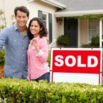 Tools For Home Sellers
